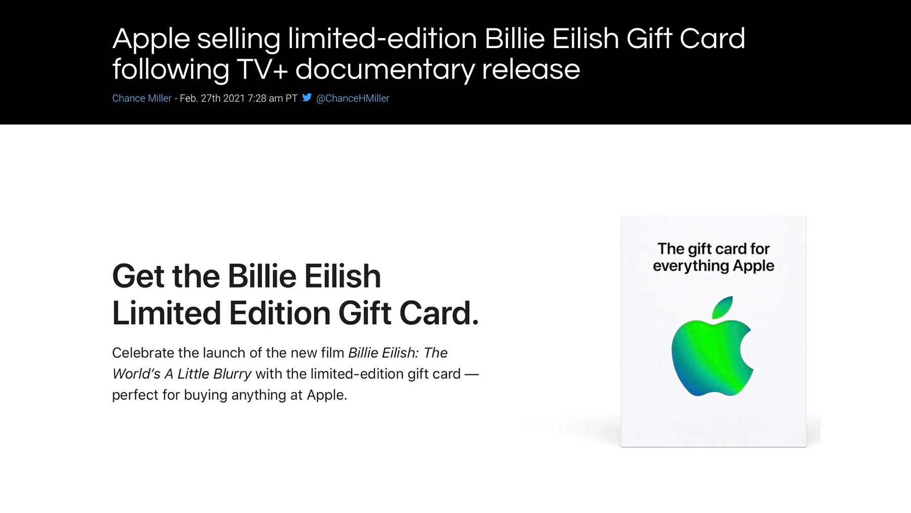 bil_giftcard